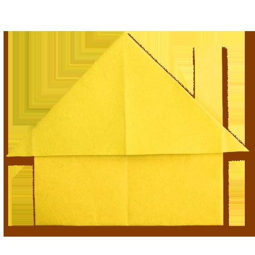 marketing-origami