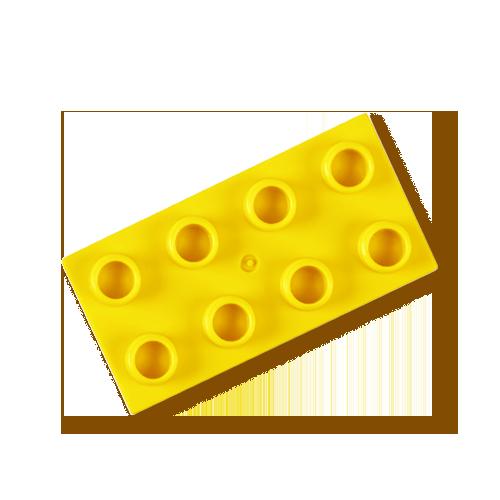 Academy_lego