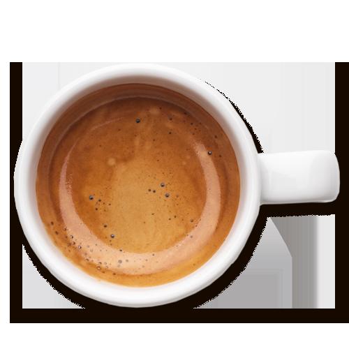 contatti_caffè